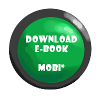 Download im mobi-Format